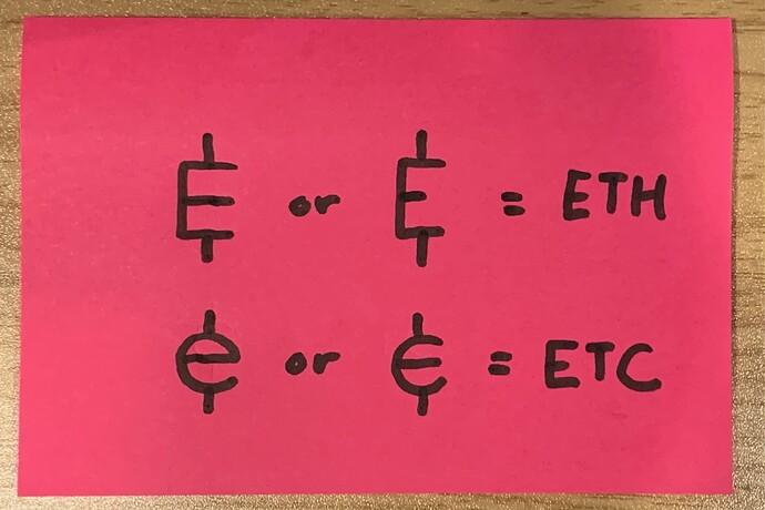 ETH_ETC