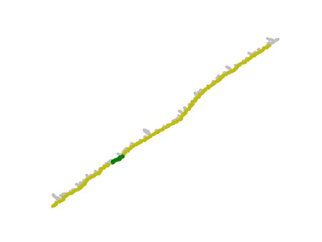 Figure_1-14