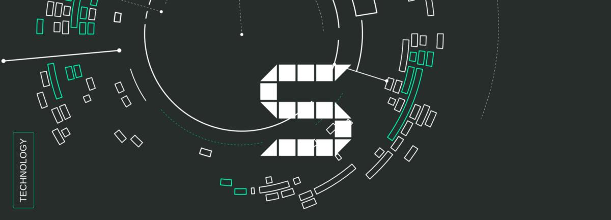 SHA256-based VDF - Sharding - Ethereum Research
