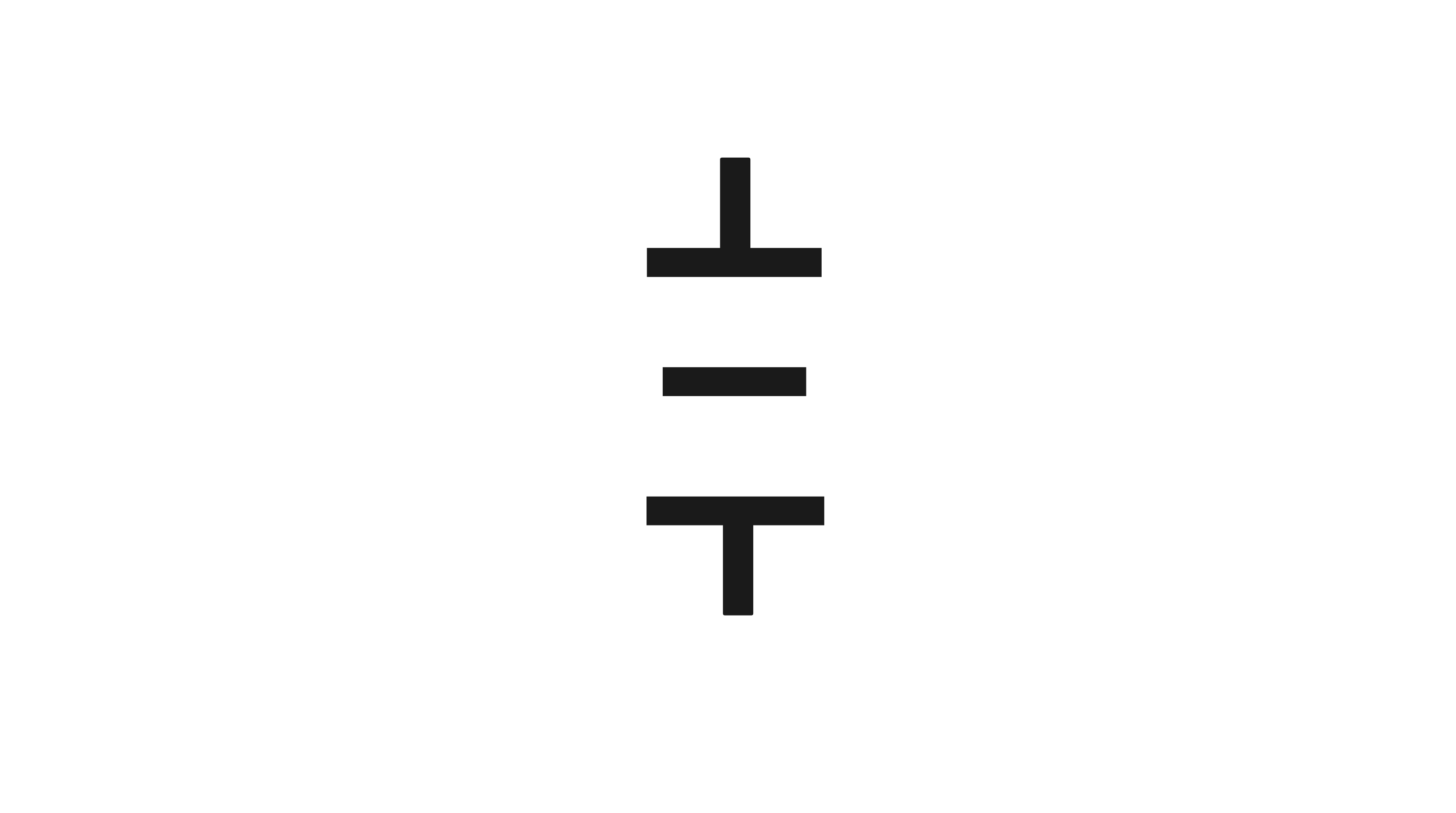 Proposal: Change Ether currency symbol from Ξ to